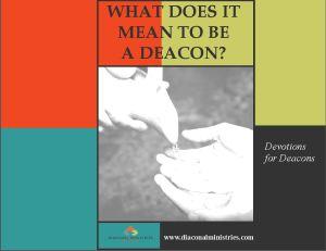 Deacon_Devotion_new_1_pic